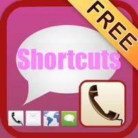 Shortcuts Tool FREE