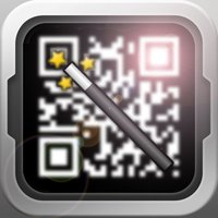 Fancy QR Code Generator - Create unique barcode with your logo