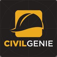 Civil Genie