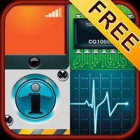 System Manager Free - Battery Monitoring, System Monitoring, Network Monitoring, User Guide