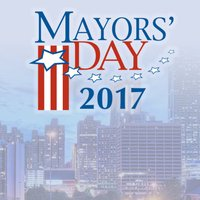 Mayors' Day Conference 2017