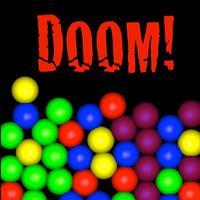60 Seconds To Doom