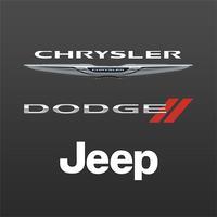 Premier Dodge Chrysler Jeep