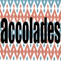 accolades to you stickers