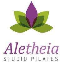 AleTheia Pilates