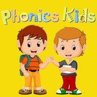 Short and Long Vowels Phonics Sounds Worksheets