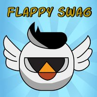 Flappy Swag