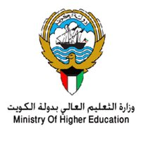 /Ministry OF Higher Education/