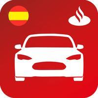 Renting Santander Bansacar