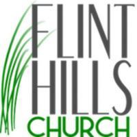 Flint Hills Church Assembly of God