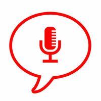 JAPANESE SPEAK - Japanese speech recognizer