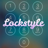 LockStyle- wallpapers and lock screens design