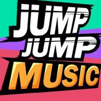 Jump Jump Music: Beat Parkour
