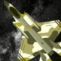 Sky war - حرب السماء