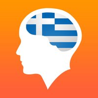 MnemoLingo - The Greek Word Trainer