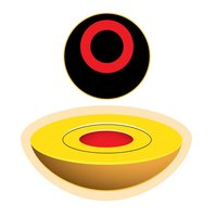 Objective Circle