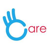 Care Magic