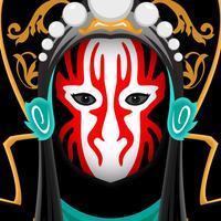 MaskChange - HENMEN -