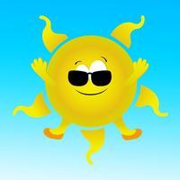 Emoji Keyboard Emoticons Art Smiley faces Unicode Symbol Animated Cool Icons