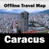 Caracas (Venezuela) – City Travel Companion