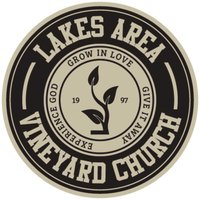 Lakes Area Vineyard