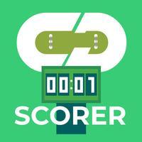 CricDost Scorer