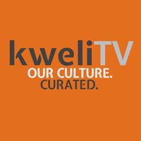 kweliTV: Watch & Stream