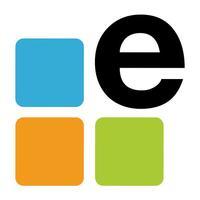 eTravelMarketing