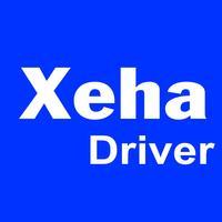 Xeha Driver