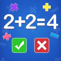 Smart Maths Learning
