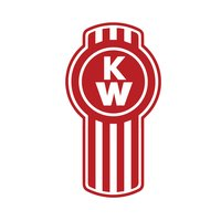Kenworth® Essentials