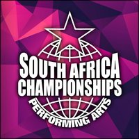 South Africa Championships
