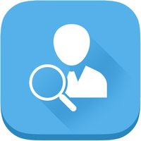 People Finder - Search for People