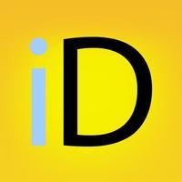 iDispatch Driver