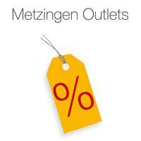 Metzingen Outlets