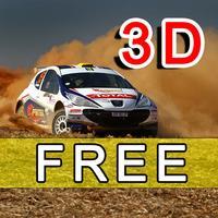 Valley Drive 3D Simulator Free
