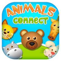 Animals Connect 2015