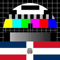 La Tele República Dominicana