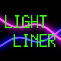 LightLiner