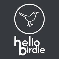 Hello Birdie Golf GPS + Caddie