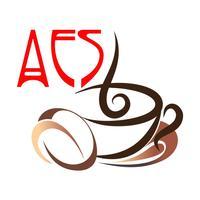 All Espresso Service