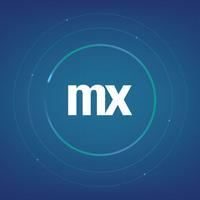 Mendix Developer App