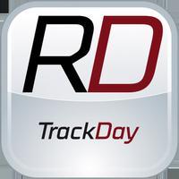 RaceDirector TrackDay