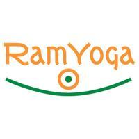 FLY-YOGA STUDIO RamYoga
