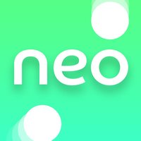 Neo Shapes