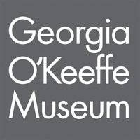 O'Keeffe Museum Tours