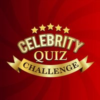 Celebrity Quiz Challenge Movie Music Stars Trivia