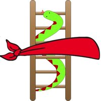 Blindfold Snakes and Puzzles