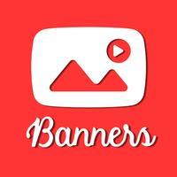 TonsViews - Banner Maker