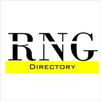 RNG Directory